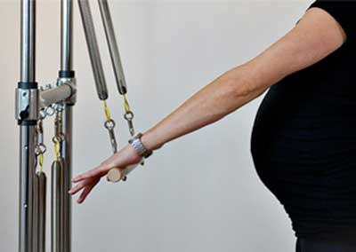 Pilates For Gravide Holdtræning For Gravide Hos Pilates Cph