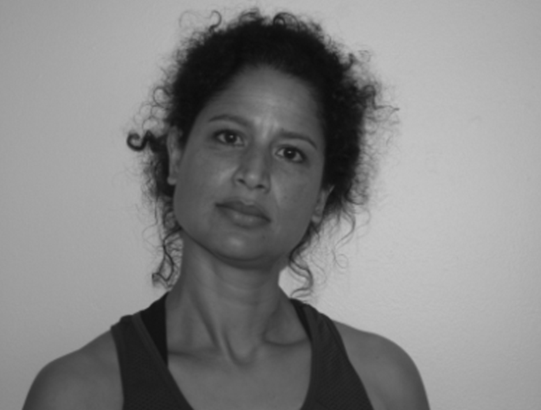 Ester Duarte